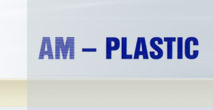 AM Plastic